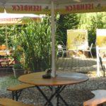 Hoppegarden Hamm Biergarten 01
