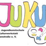 Hoppegarden Hamm Logo Jugendkunstschule