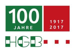 HGB-100-Jahre-Logo-web